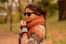 everything fall... / Hi Details fans! On this board you are all invited to pin your favorite fall things! It could be a cozy sweater wrap or a super yummy recipe that warms you up! But make sure it relates to fall! Have fun! :) Love, Details  / by Details !