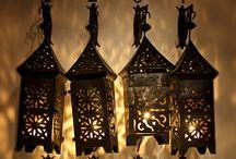★Dar Dar / Maroc for ever