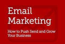 business advice / by Mandy Guyon-Rabalais