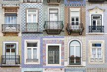 Decoração - Design de interiores - Arquitetura