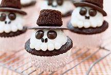 ♡  Halloween ♡
