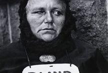 Paul Strand 1890-1976 AMERICAN / AMERICAN