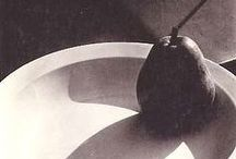 Edward Steichen 1879-1973 AMERICAN / AMERICAN