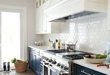 My Kitchen Remodel / by Charlyn