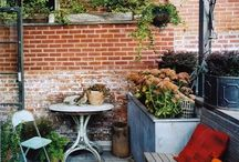 Home: Garden, Garage & Outdoors