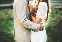 Ahhh Weddings / by Bridget