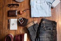 fashionably fashionable. / by John Phillips