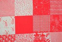 Flamingo / by Umbrella Prints