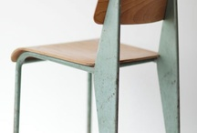 Celadon / Celadon is our naturally harmonious and exquisitely calm pale green grey.