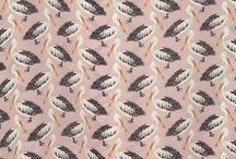 pattern / by Umbrella Prints