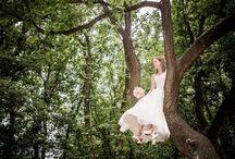 Wedding | Photoshoot