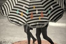 umbrella / by Umbrella Prints