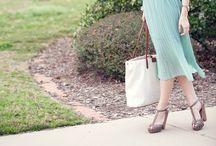 Style: Woman