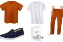 Halloween Costumes for the Office / Everyone's favorite day for dress up is right around the corner, so here are our top picks for office-appropriate getups! With these ideas, you'll totally top your co-workers lame devil horns this year. / by Jennifer Barbee, Inc.