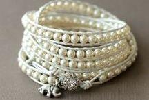 Delicious pearls