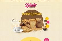 WEB | Food