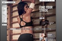 WEB | Sports
