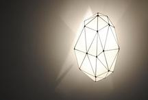 Lighting :: / by Alex Buxens