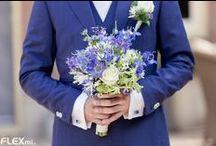 Wedding | Details