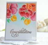 Congrats and Graduation Ideas