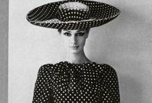 Fashion lovers / Γυναικεία μοδα