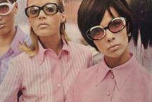 Late 60s fashion