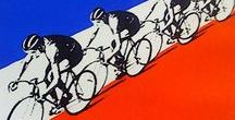 Bicyce Art