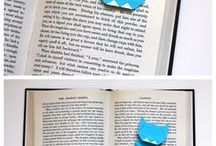 Origami / Great things