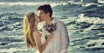 Casando..