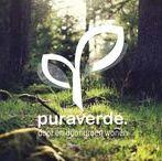 PURAVERDE / Wonen in een prachtige, duurzame woonwijk! In het cradle-to-cradle geïnspireerde plan Puraverde te Venlo worden nieuwbouwwoningen gerealiseerd waar je met een gerust hart kunt wonen!