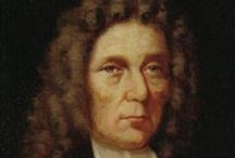 Benjamin Keach Blog / A blog dedicated to the works of Benjamin Keach (1640-1704).