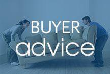 Buyer Advice