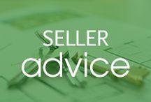 Seller Advice