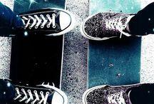 Skate / Patinetas y sk8 alv