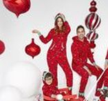 Oh What Fun Elfie Matching Family Onesies / Holiday Season Fall/Winter 2017