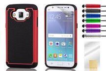 Samsung Galaxy J5 / www.32ndshop.com/samsung-galaxy-j5-cases
