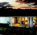 Single Storey Homes / There's no place like a Clarendon home.