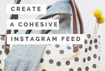 Rock your instagram / The best curated posts for helping you grow your instagram account #entrepreneur
