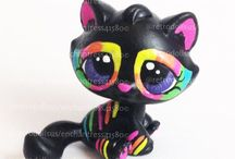 Lps / I'm lps collection &I love lps!