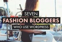 Best Blogging Resources / Great resources for #bloggers .