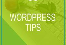 WordPress Tips / Articles and tips on everything to do with WordPress inlcuding WordPress.org and WordPress.com for Bloggers and entrepreneurs that want to grow their online business.