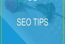 SEO Tips / Articles and tips on how to improve your SEO or search engine optimization for bloggers and entrepreneurs that want to grow their business online. Learn about keywords and how to get ranked in search engines.