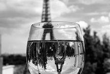 Paris / by anna
