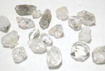 Rocks / by Sara // Threadbare Supply Co.