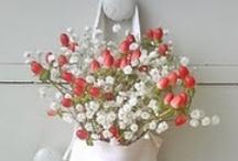 Flowers..I love....