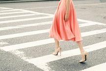 Style / by Vigoris .