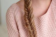 Hair / by Vigoris .