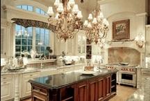 :: Kitchen Inspiration ::