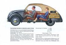 AUTOMOBILES : STEYR