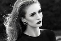 Classy Look / by Elysa Elias-Aguiar